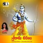 Sri Rama Charanam songs