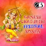 Ganesh Chaturthi Festival Songs songs