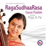 Raagasudhaarasa songs