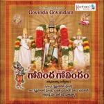 Govinda Govindam songs