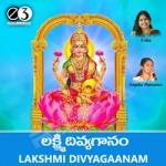 Lakshmi Divya Ganam