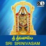 Sri Srinivasam songs