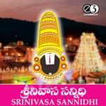 Srinivasa Sannidhi