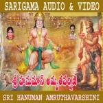 Sri Hanuman Amruthadara songs