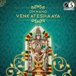 Om Namo Venkateshaaya songs