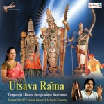 Utsava Rama songs