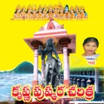 Sri Krishna Pushkarala Charitra songs