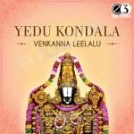 Yedu Kondala Venkanna Leelalu songs