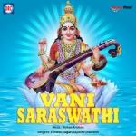 Vani Saraswathi
