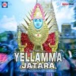 Yelamma Jatara songs