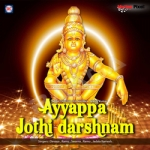 Ayyappa Jothi Darshnam songs