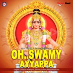 O Swamy Ayyappa songs