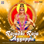 Rajadiraja Ayyappa songs