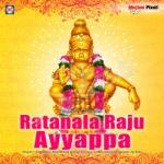 Ratanala Raju Ayyappa