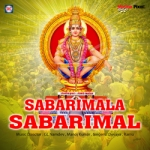 Sabarimala Sabarimala songs