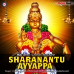 Sharanantu Ayyappa songs