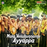 Mala Vesukunnnamu Ayyappa