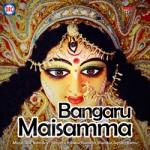 Bangaru Maisama songs