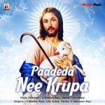Paadedha Ne Krupa songs