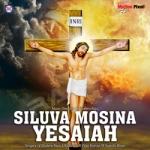 Seluva Mosina Yesaiah