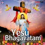 Yesu Bhagavatam