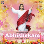 Abhishekam songs