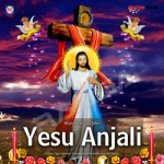 Yesu Anjali