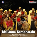 Mallanna Sambharalu songs