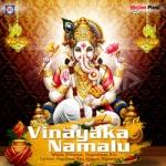 Vinayaka Namalu