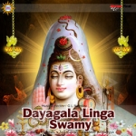 Dayagala Linga Swamy songs