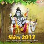 Shiva 2017 songs