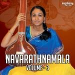 Navarathnamala - Vol 3 songs