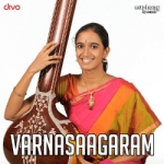 Varnasaagaram songs