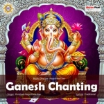 Ganesh Chanting songs