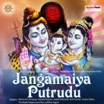 Jangamaiya Putrudu songs