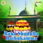 Baba Shadulla Bathukamma songs