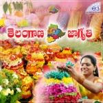 Telangana Jagruthi songs