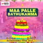 Maa Palle Bathukamma