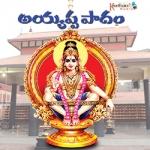 Ayyappa Paadam songs