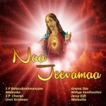 Naa Jeevamaa songs