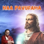 Naa Pavurama songs