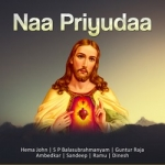 Naa Priyudaa songs