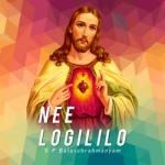 Nee Logililo songs