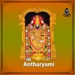 Antharyami songs