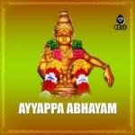 Ayyappa Abhayam songs