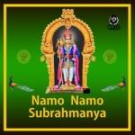 Namo Namo Subrahmanya songs