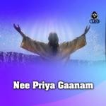 Nee Priya Gaanam songs