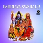 Parinaya Swaralu songs