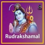 Rudrakshamal songs
