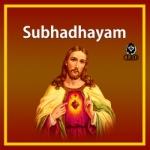 Subhadhayam songs